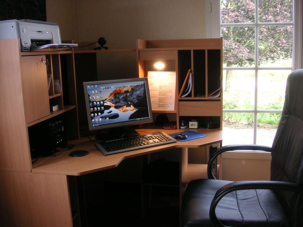 custom home furniture 1