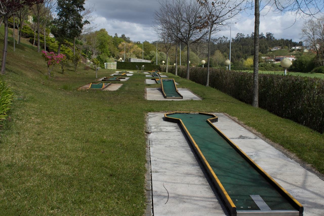 grass structure sport lawn recreation green