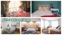 girls rugs for bedroom