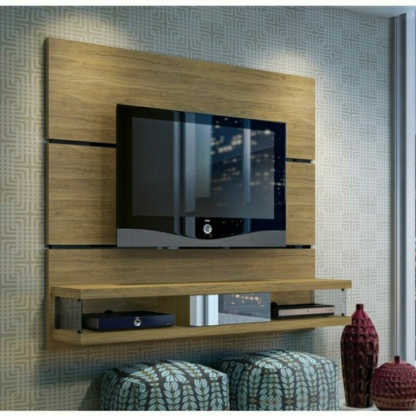 TV Wall Panel  35 Ultra Modern Proposals