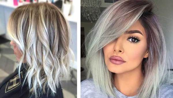 30 Top 10 Ombre Hairstyles Hairstyles Ideas Walk The Falls