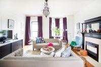 Disney Princesses Inspired Room Design - Decor10 Blog