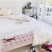 Trendy Color Schemes for Master Bedroom - Decor10 Blog