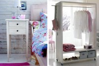 Make your bed frame chic and unusual- 30 bed frame ideas ...