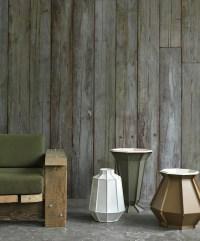 rp_Beautiful-wallpaper-wood-effect-wall-design-ideas-wall ...