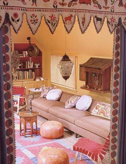 leather furniture living room decorating design small kitchen moroccan decor, color schemes
