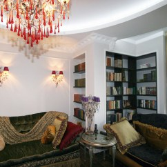 Ideas For A Small Living Room Pictures Afrocentric Charming Rooms, Single Woman Apartment