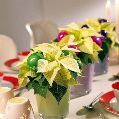 Perfect Green Paint For Living Room Light Wooden Floor Christmas Table Decorations, 17 Ideas Holiday ...