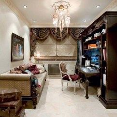 Interior Designs For Apartment Living Rooms Gray And Yellow Curtains Room Luxurious Ideas, Decorating In ...