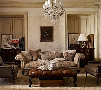 ralph lauren living room furniture sets singapore home furnishings from modern interior decorating ideas