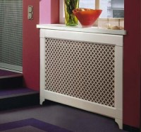 Contemporary Wall Heaters and Covers for Decorating Old ...