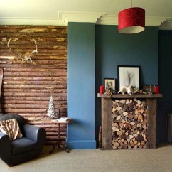 Modern Living Room Styles Soothing Wall Colors For Beautiful Fireplaces, 15 Ideas Interior Decorating ...