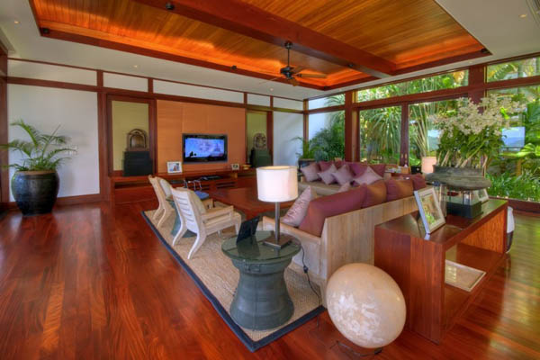 tropical decorating ideas for living rooms ethan allen room designs home decor inspired by sea view furniture