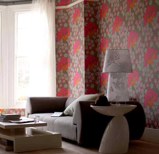 red white and black living room ideas pictures of colourful rooms chocolate brown interior colors comfortable ...