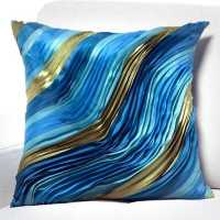 20 Creative Decorative Pillows, Craft Ideas Playing with ...