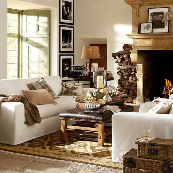 yellow area rug living room cherry wood end tables ethnic interior decorating ideas integrating turkish rugs ...