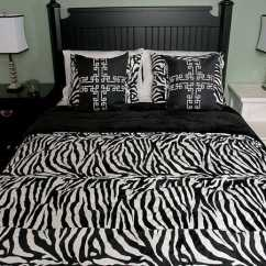 Inexpensive Kitchen Table Sets Throw Rugs Washable Zebra Prints And Decoration Patterns Personalizing Modern ...