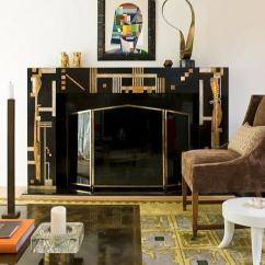 Easy Decorating Ideas For Small Living Rooms Room Chair Sets Art Deco Decor Creating Top Notch Modern Interior Design ...