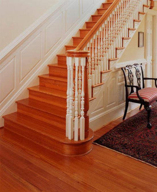 Classic Decorating Ideas for Plantation Style Homes