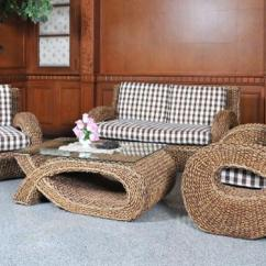 Living Room Paint Ideas With Dark Brown Furniture Discounted Sets 25 For Modern Interior Decorating Rattan ...