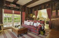 Country Home Decorating Ideas Creating Modern Interiors ...