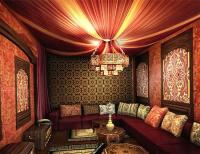 Asian Interior Decorating Inspires Modern Ideas for ...