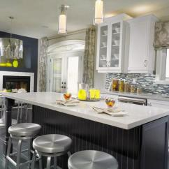 Colors To Paint Kitchen Cabinets Bench With Storage Roman Shades For Modern Kitchens And Bathroom Decorating