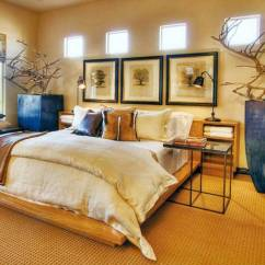 Neutral Paint Colors For Living Room 2018 Contemporary Rooms With Fireplaces 21 African Decorating Ideas Modern Homes