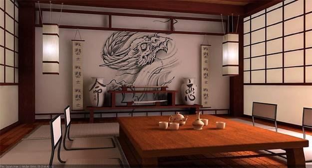 Image Result For Neutral Color Bedroom Decor