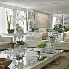 Classic Living Room Designs Brown Sofas In Rooms Modern Furniture Italian Style Design With White Color