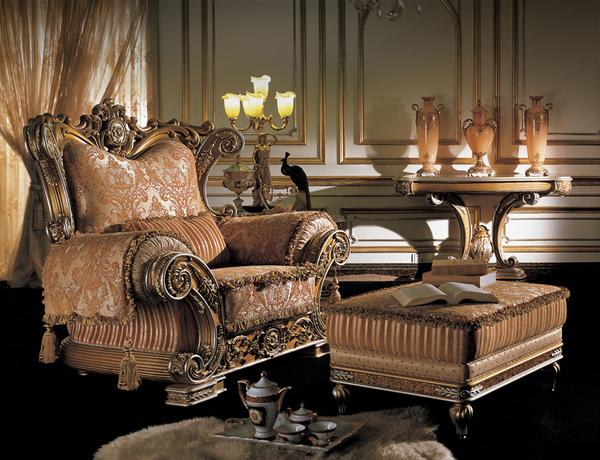 living room design ideas with brown leather sofa small glass side tables for modern classic furniture in italian style