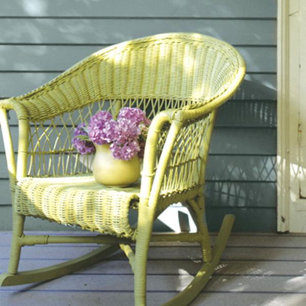paint colors for living rooms with brown furniture room daybeds painting ideas outdoor and decoration in ...