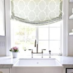Kitchen Shades Stock Control Sheet 20 Beautiful Window Treatment Ideas For And ...