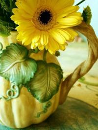 30 Sunflowers Table Centerpieces Adding Sunny Yellow Color ...