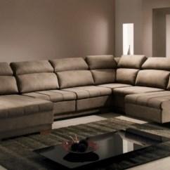 Sofa Modernos 2017 Simple Sofas Index Of Wp Content Uploads 09 Salas Com 11 Jpg