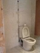 decoración e interiorismo para el baño 22