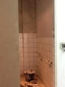 decoración e interiorismo para el baño 26