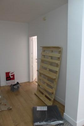 decoración e interiorismo para la zona de descanso 13