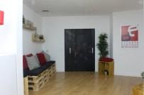 decoración e interiorismo para la zona de descanso 15
