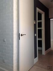 REFORMA INTEGRAL VIVENDA. decoraCCion.wordpress.com dormitorio en suite 060