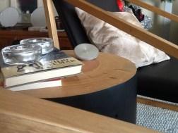 Interiorismo amueblamiento. diseño de muebles ideas para amueblar- stump - mesa tronco - mesa de café - mesa de centro - mesilla tronco - tronco - wood table - stump table - acent table 06