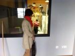 interiorismo low cost - proyecto para cocinas económica lowcost las rozas 06