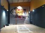 interiorismo low cost - proyecto para cocinas económica muy baratas las rozas 77