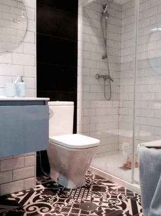 interiorismo y decoración lowcost casas con encanto por poco dinero002