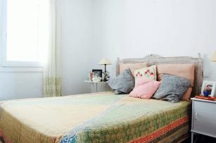 interiorismo y decoración lowcost casas con encanto por poco dinero004