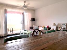 interiorismo y decoración lowcost casas con encanto por poco dinero006