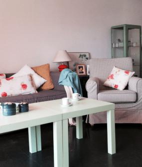 interiorismo y decoración lowcost casas con encanto por poco dinero007