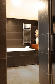 Diseño baño - estilismo decoración en viviendas Home Staging y reportajes 33 (2)