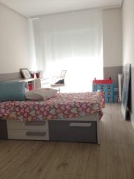 interiorismo las rozas, salón, diseño de muebles, diseño de mesa, decoración lowcost (23)