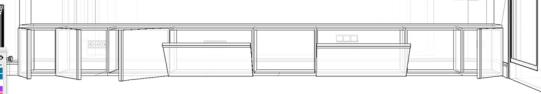 interiorismo las rozas, salón, diseño de muebles, diseño de mesa, decoración lowcost (9)